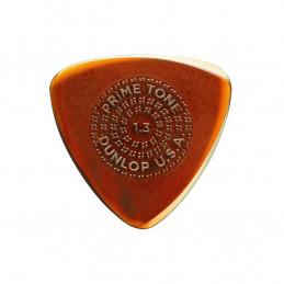 516P1.3 Primetone Small Tri (Grip), Player/3