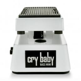 CBM105Q Cry Baby Mini Bass Wah