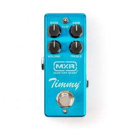 CSP027 MXR Timmy Overdrive