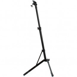 CR Tripod Stand Cello/Upright Bass