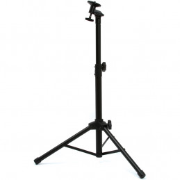 NXT Tripod Stand Cello