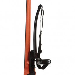 CR Shoulder Strap System Cello/Upright Bass