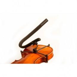 NS-BSR-A Balanced Shoulder Rest Acoustic