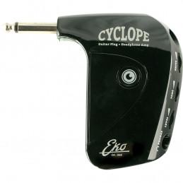 Cyclope Amplificatore cuffia