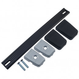 PACK00031 - x1 Strap Handle (Large)