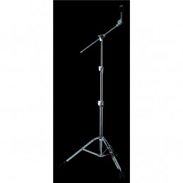 H-PS-BS Boom Stand