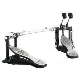 H-PS-DPF - doppio pedale