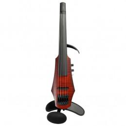 NXTa Electric Violin 5 Sunburst