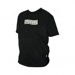 DSD20-MTS T-Shirt da uomo taglia XL