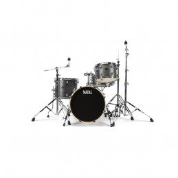 Arcadia Birch T6 Set Grey Strata