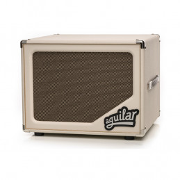 SL 112 Antique Ivory (Limited Edition) - 8 ohm