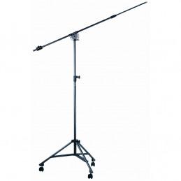 A/50 EU Asta Microfonica da Studio