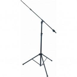 A/85 EU Asta Microfonica da Studio