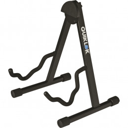 GS/438 Supporto A-Frame Serie GS