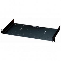 RS/673 Vassoio rack 1 unità universale