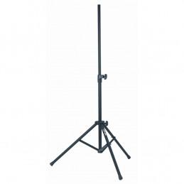 S/226 Supporto per speaker con treppiede in acciaio