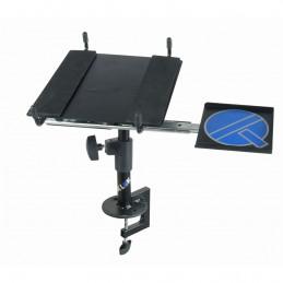 LPH/T Supporto per laptop con fissaggio da tavolo