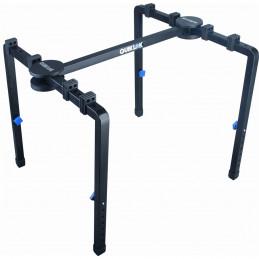 WS/650 Supporto regolabile in altezza e lunghezza