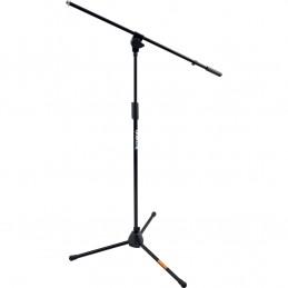 A/302 BK Asta Microfonica Serie 300