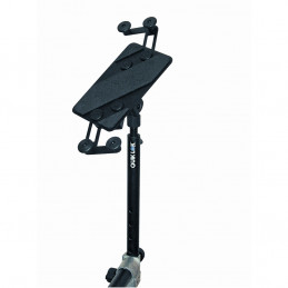 IPS/13 Supporto universale per tablet