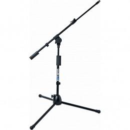 A/306 BK Asta Microfonica Serie 300