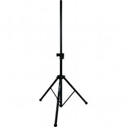 SP/282 BK Supporto per casse acustiche