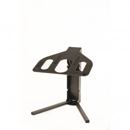 LPH/005 Supporto per Laptop