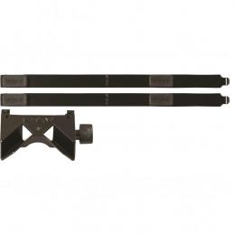 SL/914 Bracci per SL913ALU 380 mm-10°