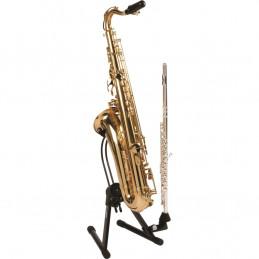 WI/990 Supporto per Sax Alto/Tenore