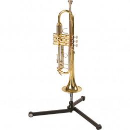 WI/994 Supporto per Tromba/Cornetta
