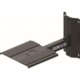 QL/958 Supporto a muro per speaker