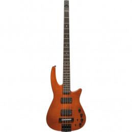 CR Radius Bass 4 Amber Satin