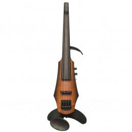 NXTa Electric Viola 4 Sunburst