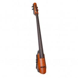NXTa Electric Cello 4 Sunburst