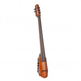 NXTa Electric Cello 5 Sunburst