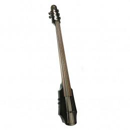 WAV Electric Cello 4 Satin Black