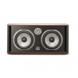 TWIN6 Be ANALOG AND ACTIVE SPEAKER