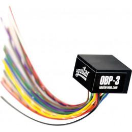 OBP-3TK/PP Preamp