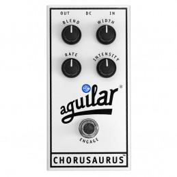 Chorusaurus Bass Chorus