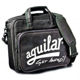 Carry bag TH350