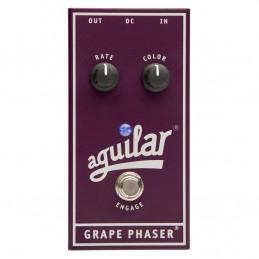 Grape Phaser