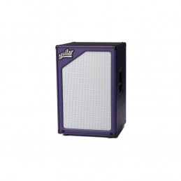 SL 212 Royal Purple - 4 Ohm
