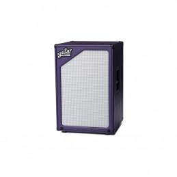 SL 212 Royal Purple - 8 Ohm