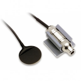 SBT-C Soundboard Transducer Chitarra Classica