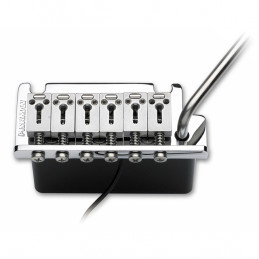 TSV Powerbridge Pickup