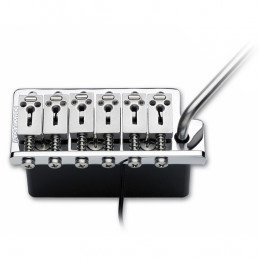 VMV Powerbridge Pickup