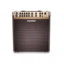 Loudbox Performer Bluetooth 180W