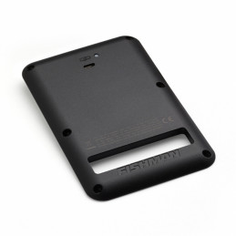 Rechargeable Battery Pack for Strat Black