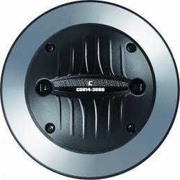 CDX14-3060 75W 8ohm HF Ferrite