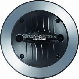 CDX20-3075 75W 8ohm HF Ferrite